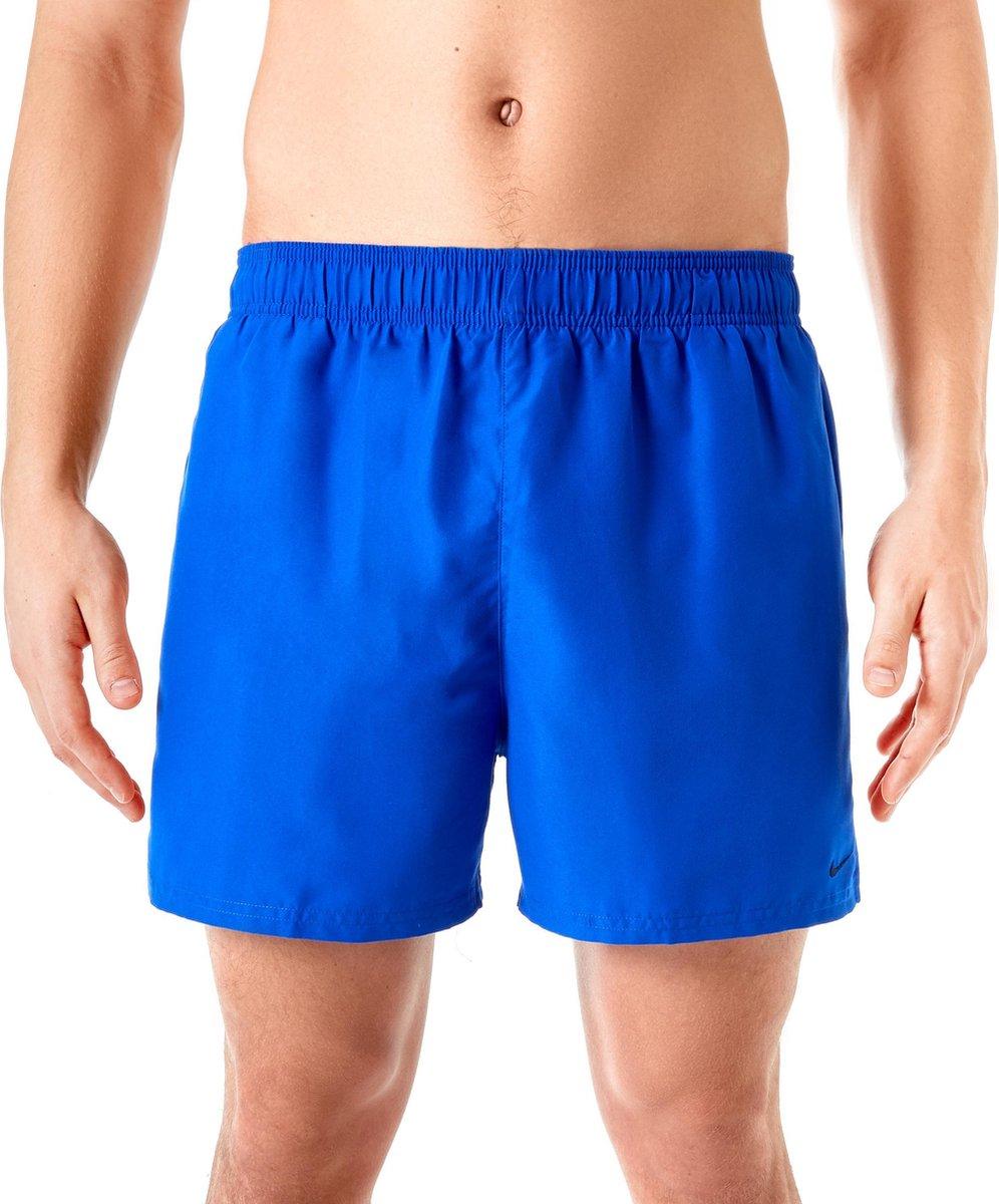 Nike Swim Zwembroek Heren 4
