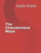 The Chamberland Maze