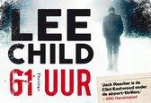 Jack Reacher 14 - 61 Uur