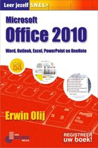 Leer jezelf SNEL...  -   Office 2010