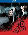 30 Days Of Night  (Fr)