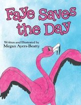Faye Saves the Day