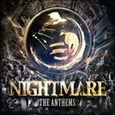 Nightmare - The Anthems