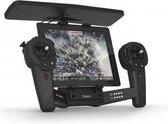 Parrot Skycontroller 2 voor Bebop drone 2 - zwart