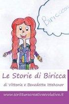Le Storie Di Biricca