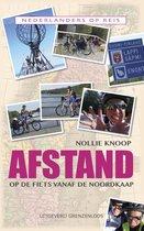 Nederlanders op reis - Afstand