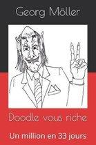 Doodle Vous Riche