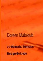 >>Deutsch / Tunesien