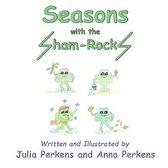 Seasons with the Sham-RockS