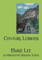 Cowgirl Lessons