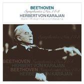 Symphonies No.1 & No.8