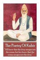 The Poetry of Kabir
