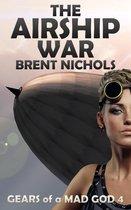 The Airship War