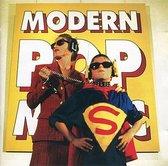Modern Popmusic