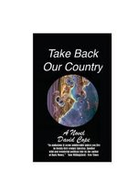 Take Back Our Country