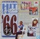 Various Artists - Hit History '66