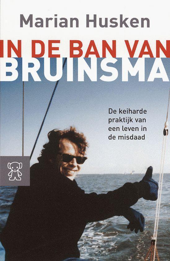 In De Ban Van Bruinsma - Marian Husken | Readingchampions.org.uk