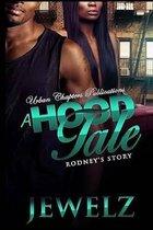 A Hood Tale