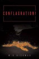 Conflagration!