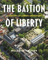 The Bastion of Liberty