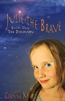 Julie the Brave