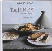 Tajines En Couscous