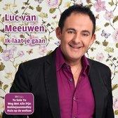 Luc Van Meeuwen
