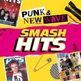 Smash Hits: Punk and New Wave