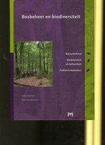 Bosbeheer En Biodiversiteit