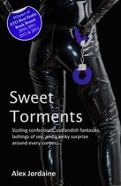 Sweet Torments