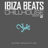 Ibiza Beats Chillhouse Edition 2