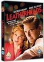 Leatherheads /DVD