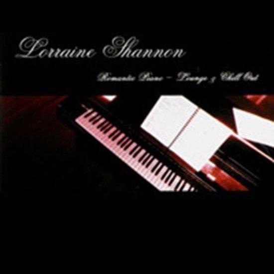Romantic Piano Of