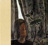 Lucian Freud: Drawings
