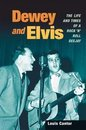 Dewey and Elvis