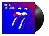 Blue & Lonesome (LP)