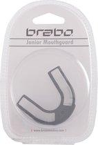 Brabo BP 7020 - Hockeybitje - Senior - Wit