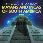 4th Grade History Book