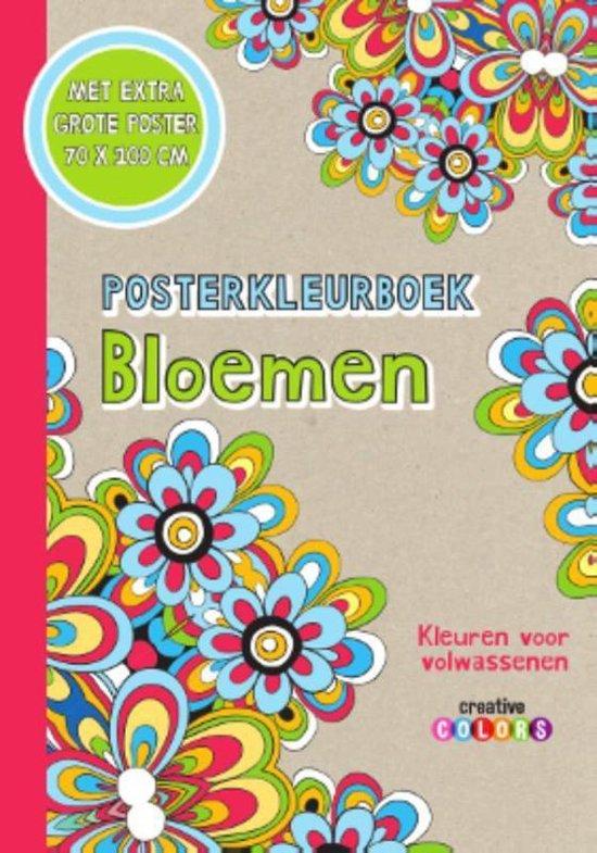 Bloemen - none |