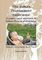The Human Development Experience