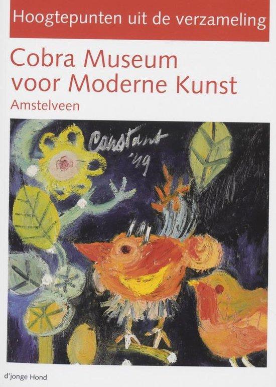 Cobra museum voor moderne kunst amstelveen - John Vrieze | Fthsonline.com