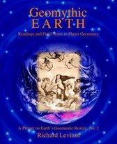 Geomythic Earth