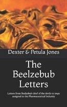 The Beelzebub Letters