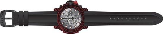 Horlogeband voor Invicta Reserve 23560