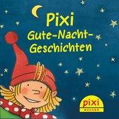 Anna und der Babysitter (Pixi Gute Nacht Geschichte 05)