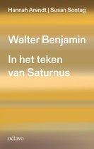 Reflecties 2 -   Walter Benjamin