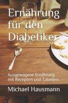 Ernahrung fur den Diabetiker