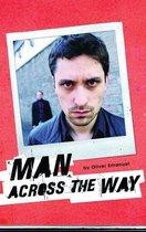 Man Across the Way