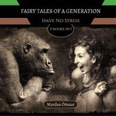 Fairy Tales Of A Generation