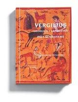 Latijnse Poezie  -   Landleven